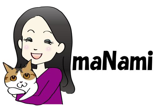 Manamisan_01