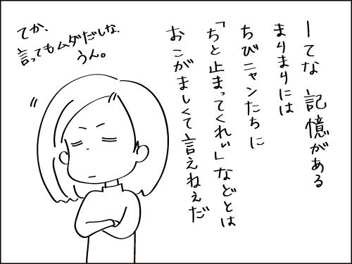 2011030106